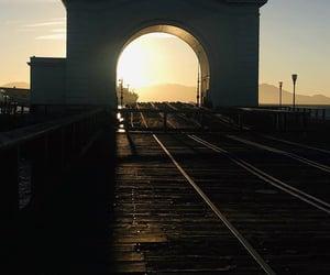 beautiful, photo, and travel image