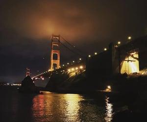 beautiful, lights, and photo image