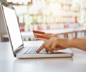point of sale, e-commerce, and pos image