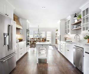 design, home, and home sweet home image