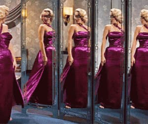 classics, Marilyn Monroe, and gif image