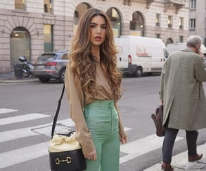 fashion and negin mirsalehi image