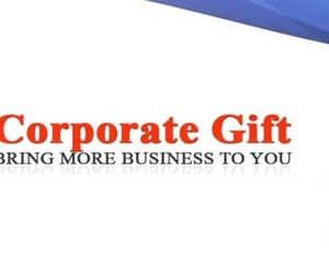corporate gifts and buy corporate gifts image