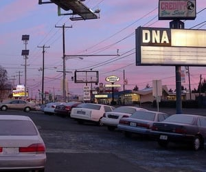 DNA, vintage, and usa image