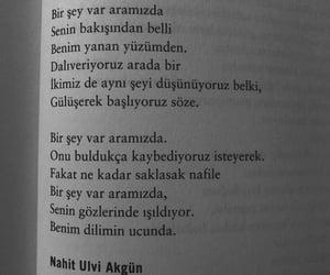 alıntı, türkçe sözler, and nahit ulvi akgün image