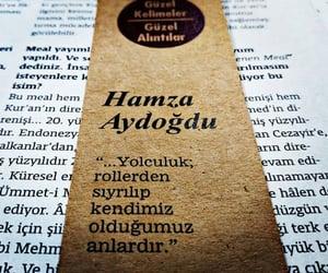 alıntı, türkçe sözler, and 1001 kelime image