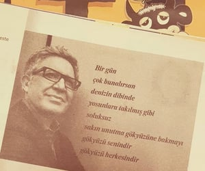 alıntı, zülfü livaneli, and türkçe sözler image