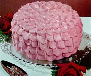 bakery, cakes, and cupcakes image