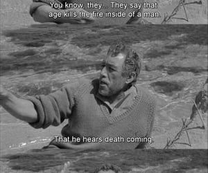 vintage and zorba the greek image