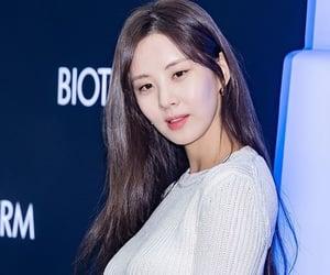 actress, girls, and kpop image