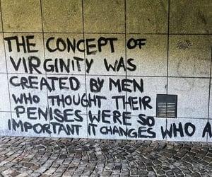 alternative, equality, and grunge image