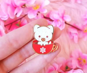 etsy, valentine's gift, and kawaii collection image