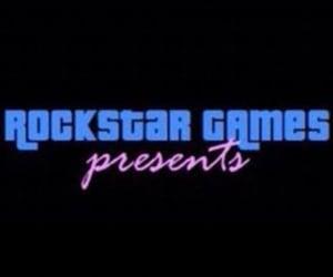 banner, black, and gamer image