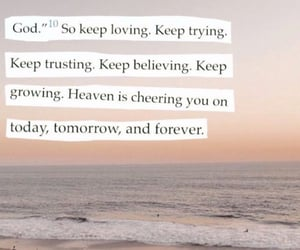 encouragement, motivation, and wallpaper image