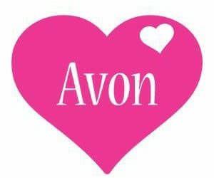 avon, makeup, and beauty image
