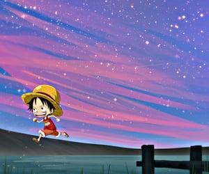 anime, cut, and japan image
