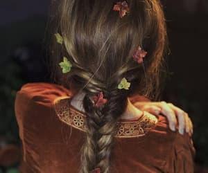 aesthetic, aesthetics, and autumn image