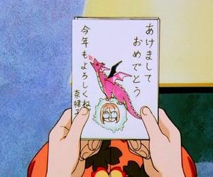 card captor sakura and cardcaptor akura image