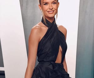 2020, josephine skriver, and february 9 image