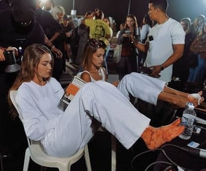 article, fashion, and kendall jenner image