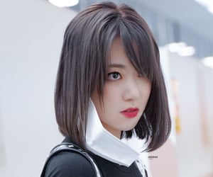asian, japanese, and kpop image