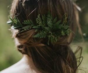 boho, wedding, and inspo image