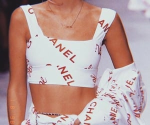 90s, vintage, and 90s style image