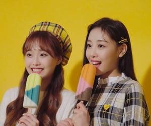 girls, kpop, and hi high image