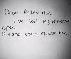 Image by Peter_Pan