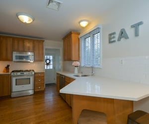 buying, consider, and kitchen cabinet anaheim image