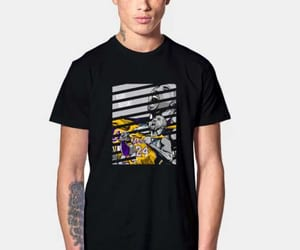 outfit, t shirt, and best sell image