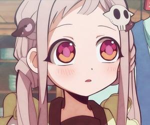 anime, anime girl, and anime 2020 image
