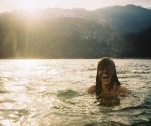 adventure, alternative, and summer image