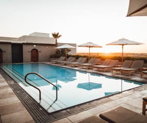 swimming pool, best swimming pool, and home swimming pool image