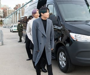 army, rm, and jk image