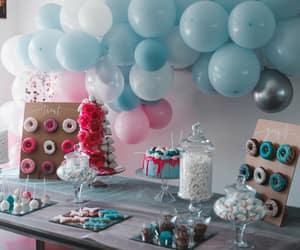 wedding ceremony, wedding hall, and banquet hall image