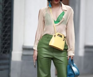 colors, trends, and stylé image