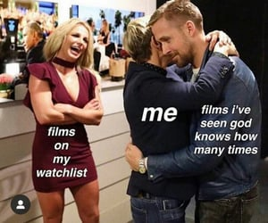 funny, meme, and relatable image