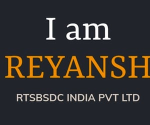 reyansh_professional, ca services in delhi, and pan india placement image