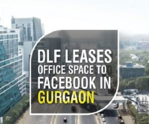 new project in gurgaon image