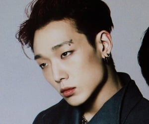 bobby, Hot, and rapper image