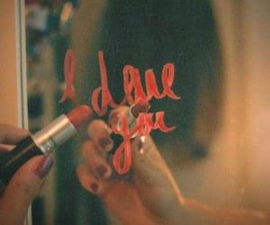 girl, love, and inspiration image