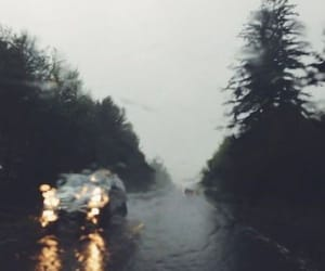 car, inspiration, and photo image