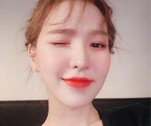 asian, singer, and korean image
