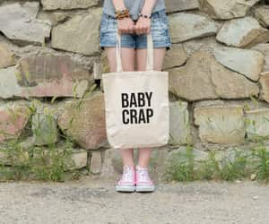 etsy, baby bags, and tote bags for mums image