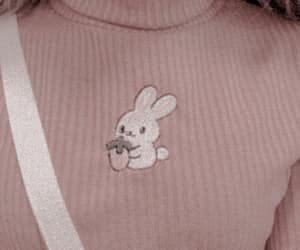 aesthetic, grunge, and my melody image