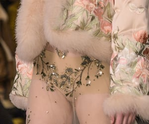 fashion and Alexander McQueen image