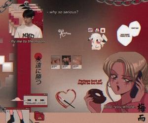 the boyz, kpop themes, and kim sunwoo image