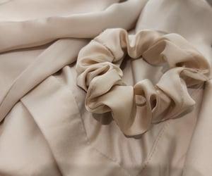 fashion, H&M, and soft image