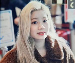 twice, lq, and kim dahyun image